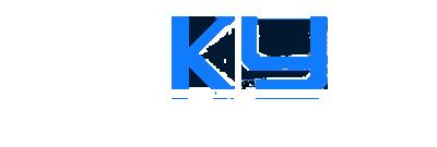 logo Skykdakbedekkingen
